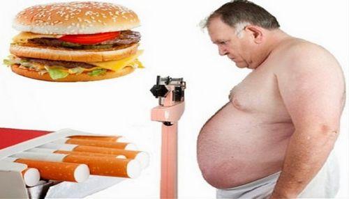 Kadar Hdl dan Diabetes mereka mungkin perlu melalui beberapa