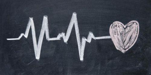 Penjelasan Jenis Penyakit Jantung yang Paling Umum ada banyak pilihan pengobatan yang